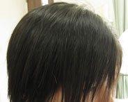 髪型~メンズパーマ一覧(種類 ...
